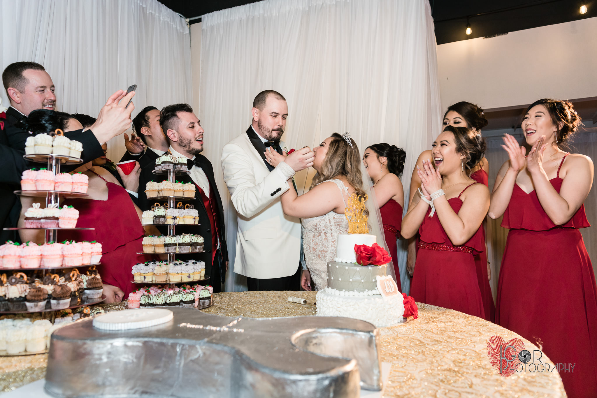 maggie-brad-wedding-top-56.jpg
