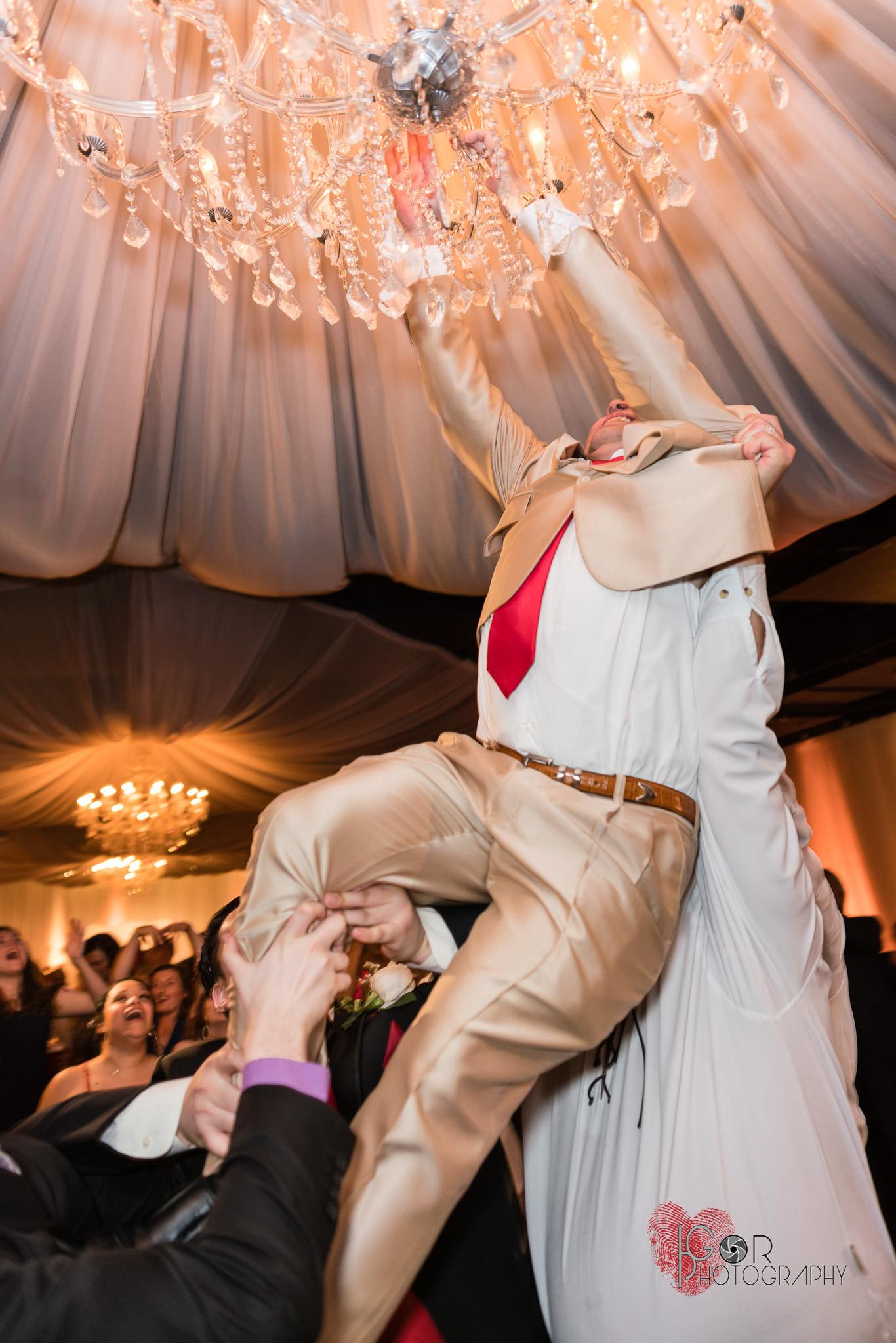 maggie-brad-wedding-top-58.jpg