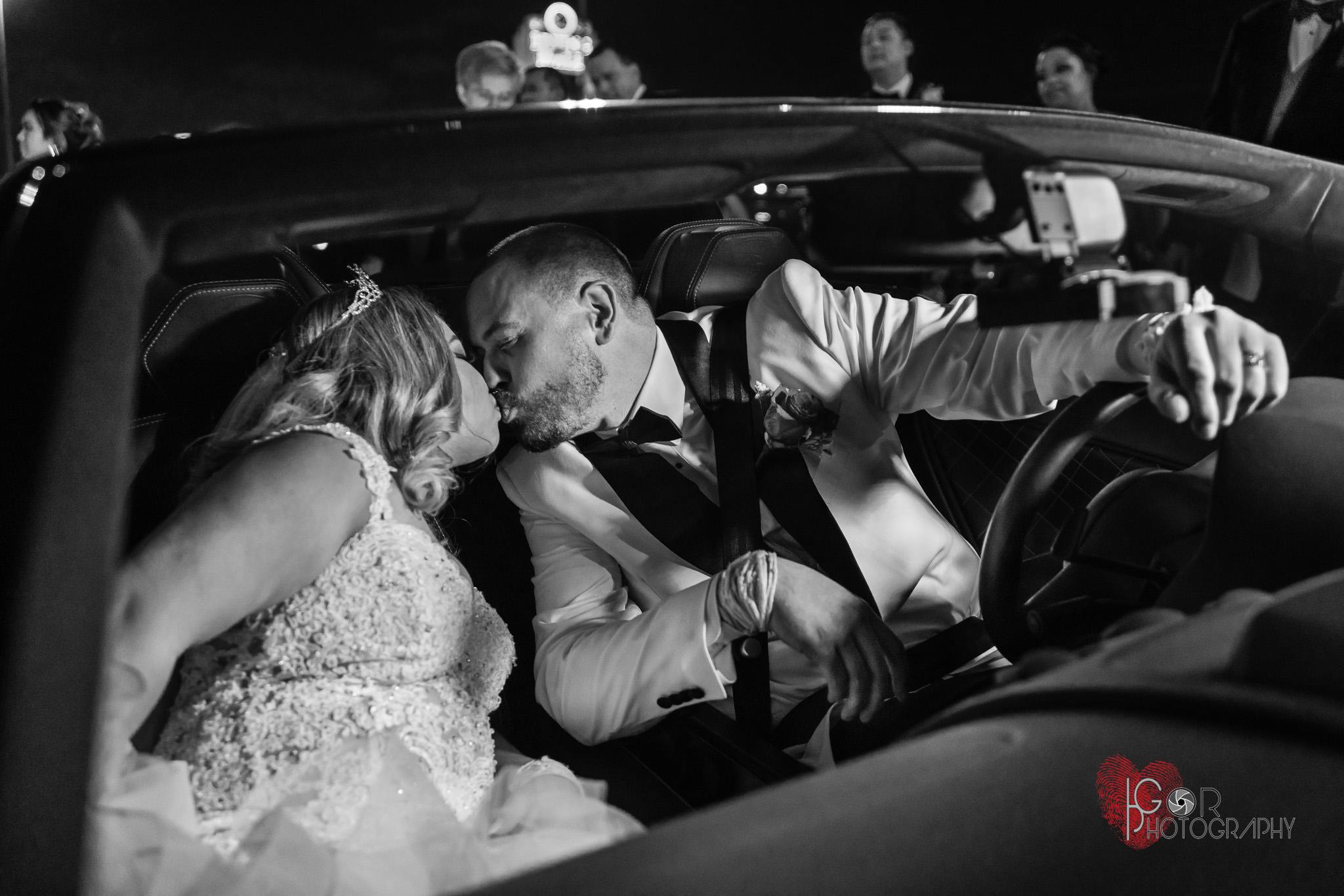 maggie-brad-wedding-top-65.jpg