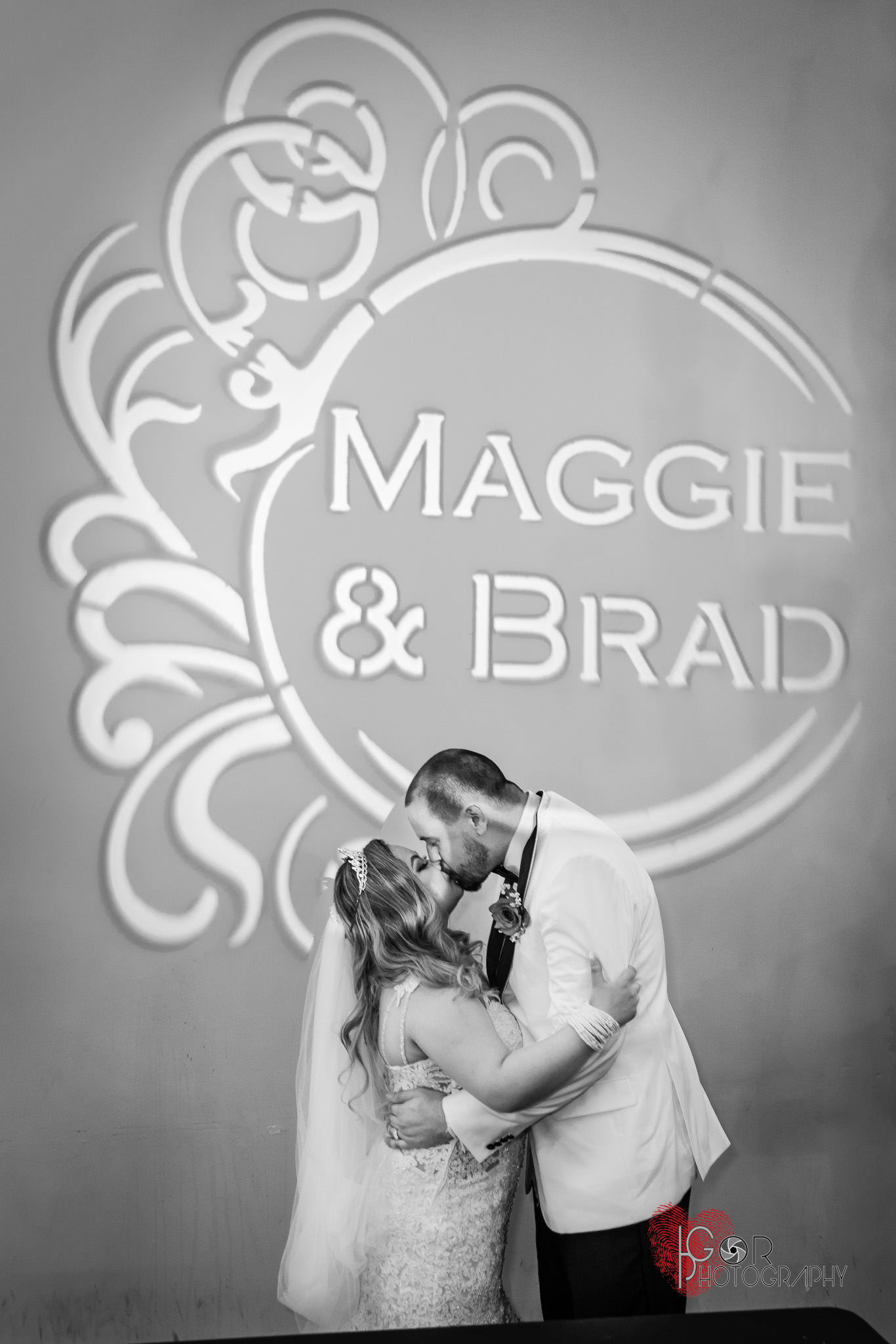 maggie-brad-wedding-top-62.jpg