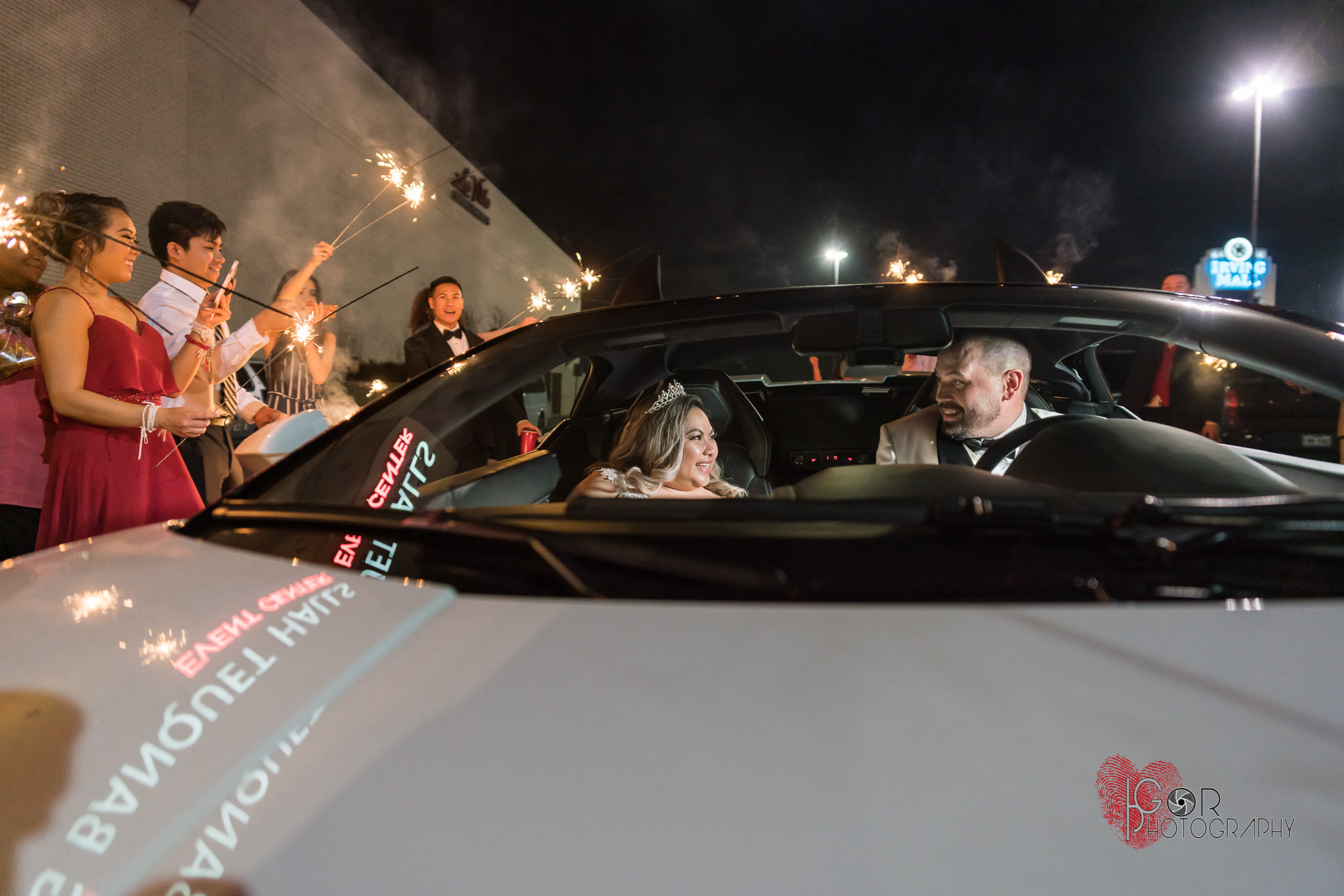 maggie-brad-wedding-top-64.jpg