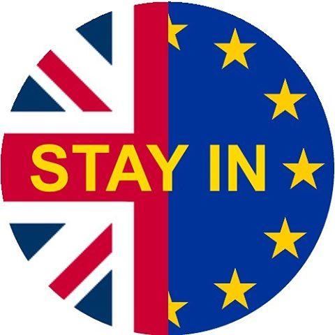 #stayineurope