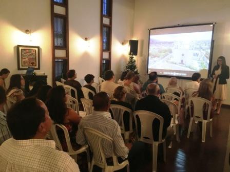 Casa El Salvador 2018 2.jpg