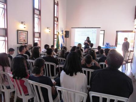Embajada Puertas Abiertas 2018 CEF 5 Paranoá 2.jpg