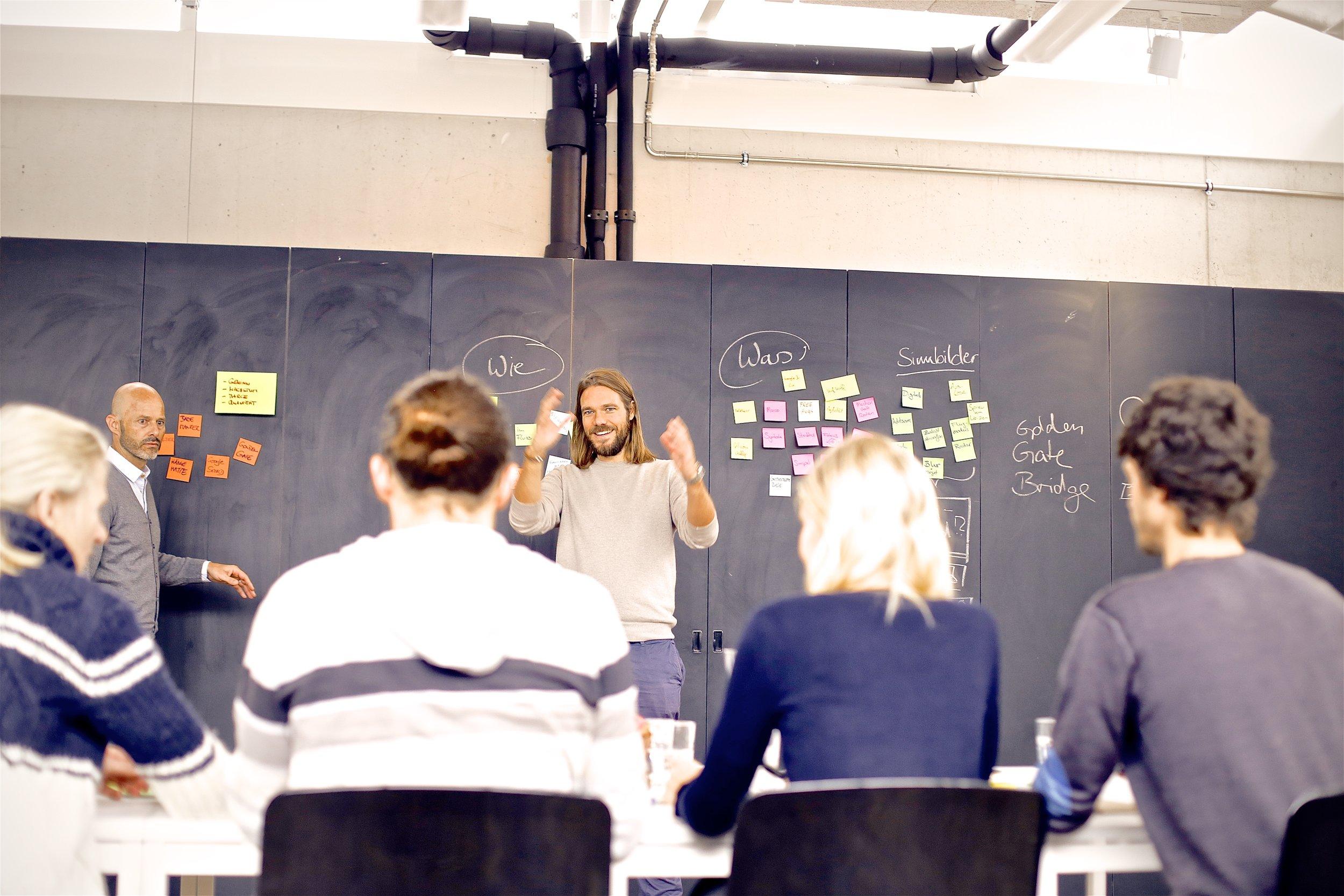 OKR_Seminar 2.jpg