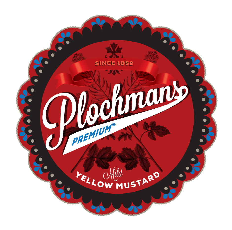 Plochmans_Yellow.jpg