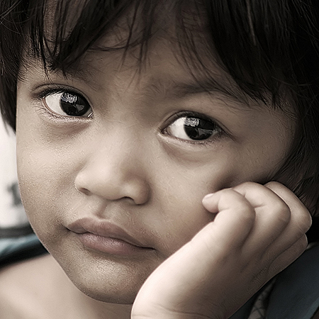 kids-0298c.jpg