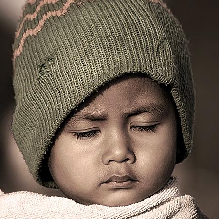kids-0263c.jpg