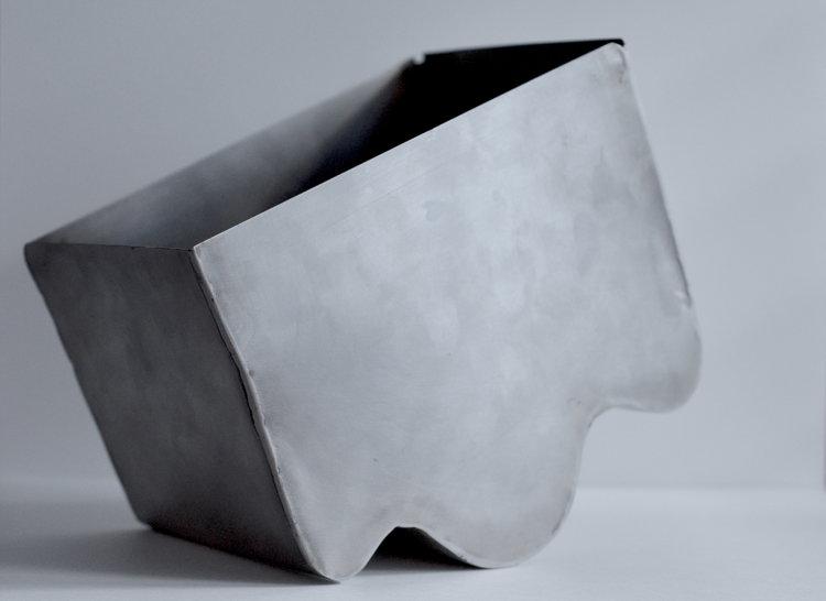 ICEBOX - FUNCTION: PLOW