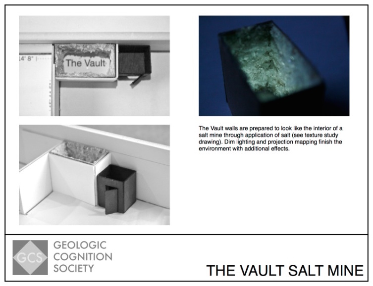 09-geologiccognitionsociety-thevaultsaltmine.jpg