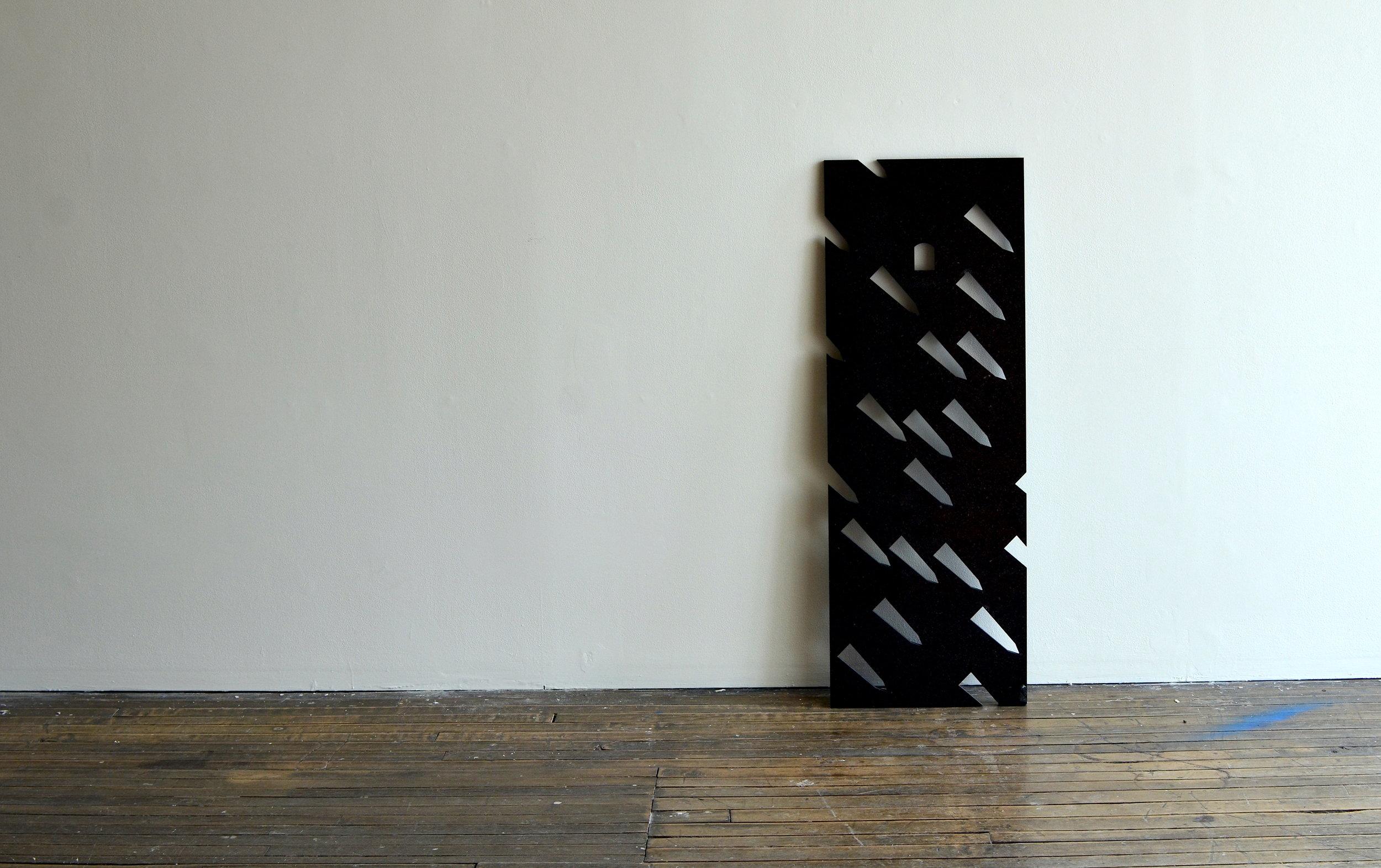 RyanDewey_Down_of_Man_TheSculptureCenter.JPG