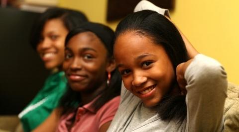 three-black-teenagers.jpg