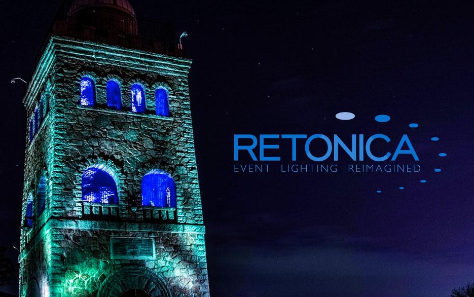 Retonica HRT.jpg