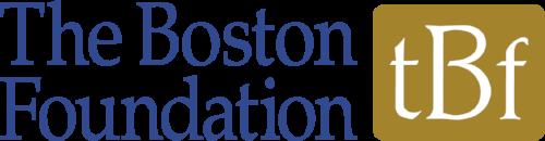 The Boston Foundation Logo.png