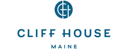 Cliff House Revised Logo March 2016 (1).jpg