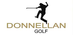 Donnellan Gold logo.png
