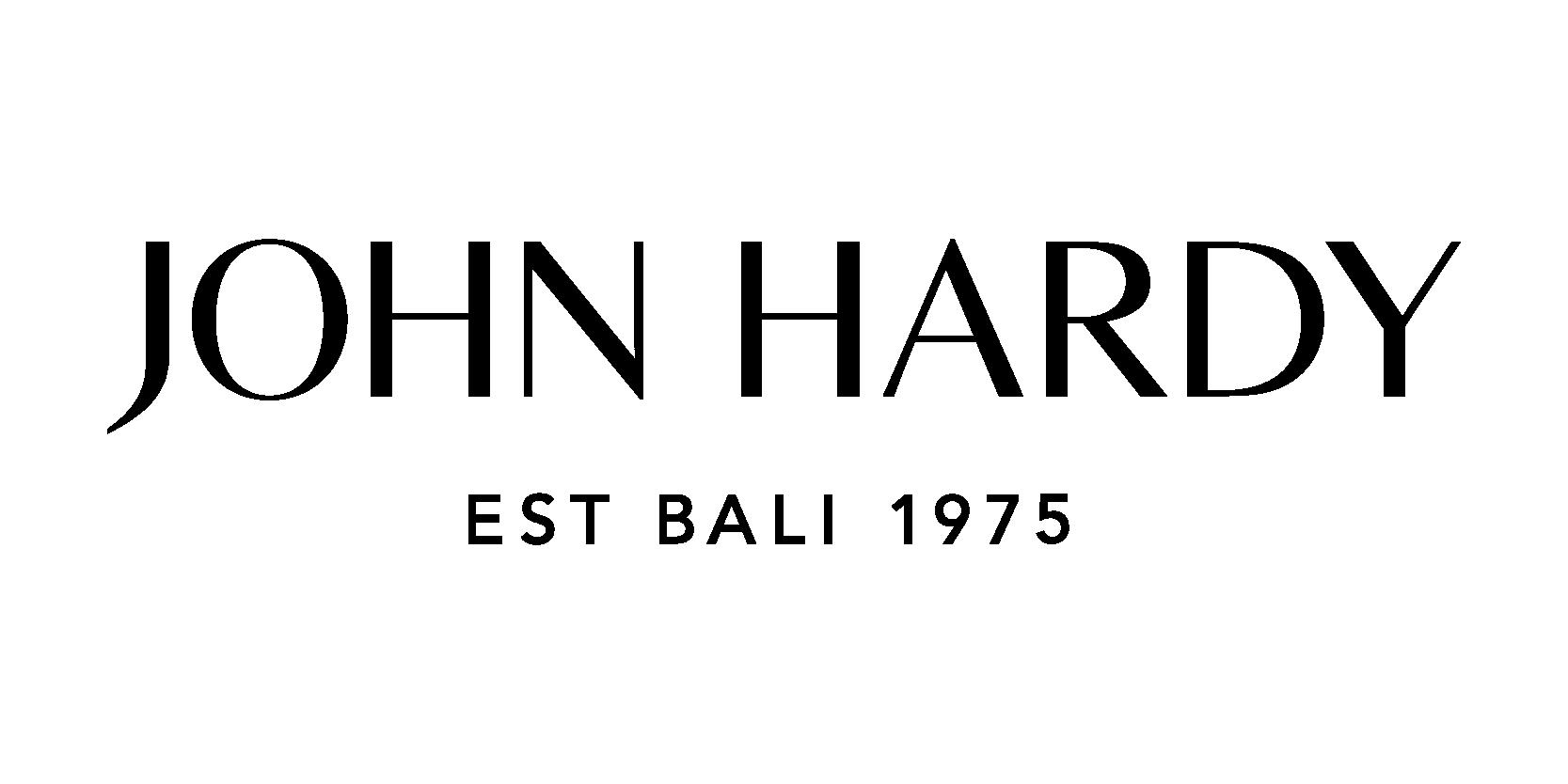 JohnHardy-400x200-01.png