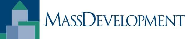 Mass Dev Logo.jpg