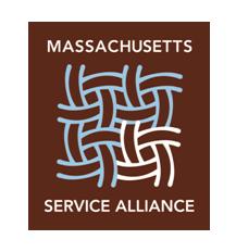 MA_ServiceAlliance.png