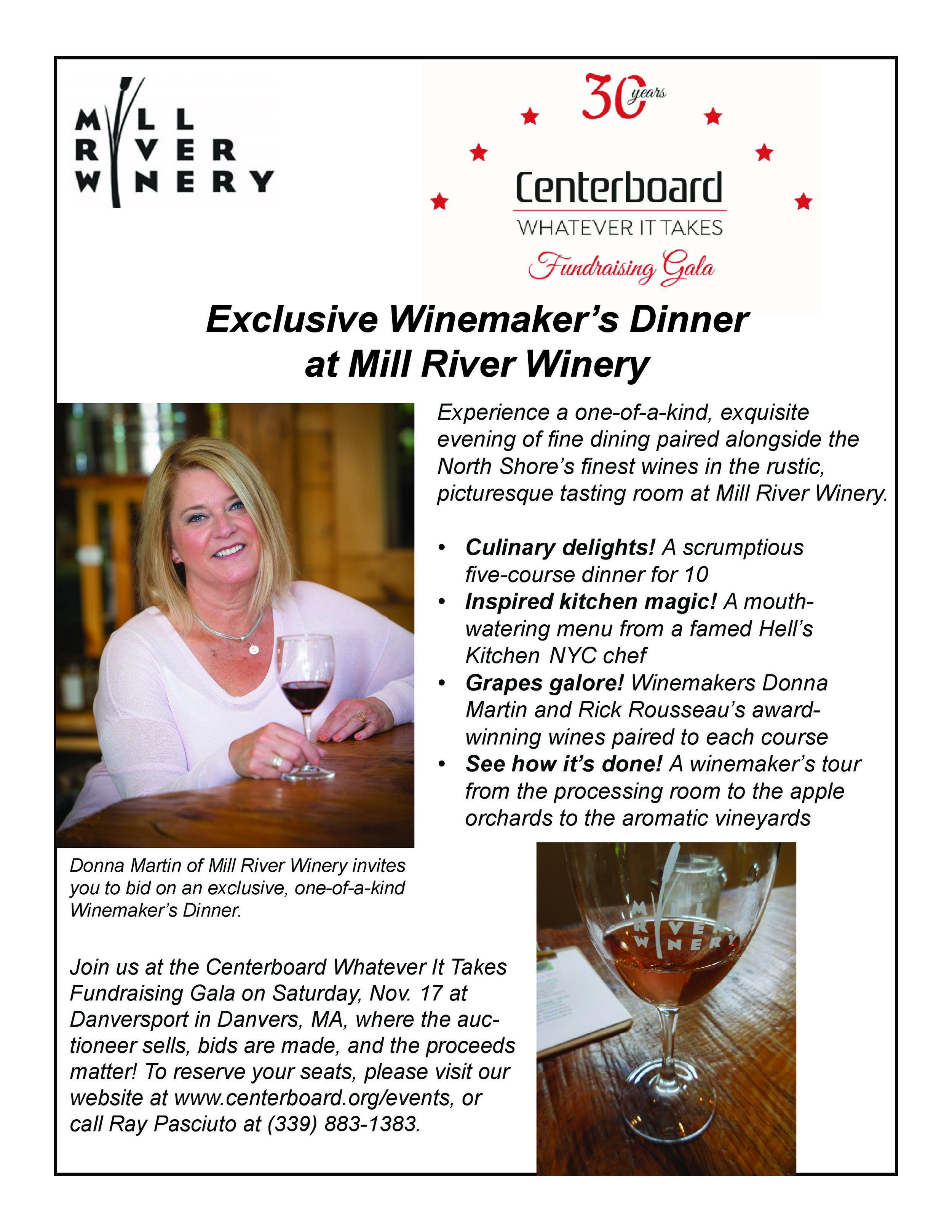 winemakerdinnerrevised-page-0.jpg