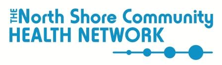 The North Shore Community Health Network