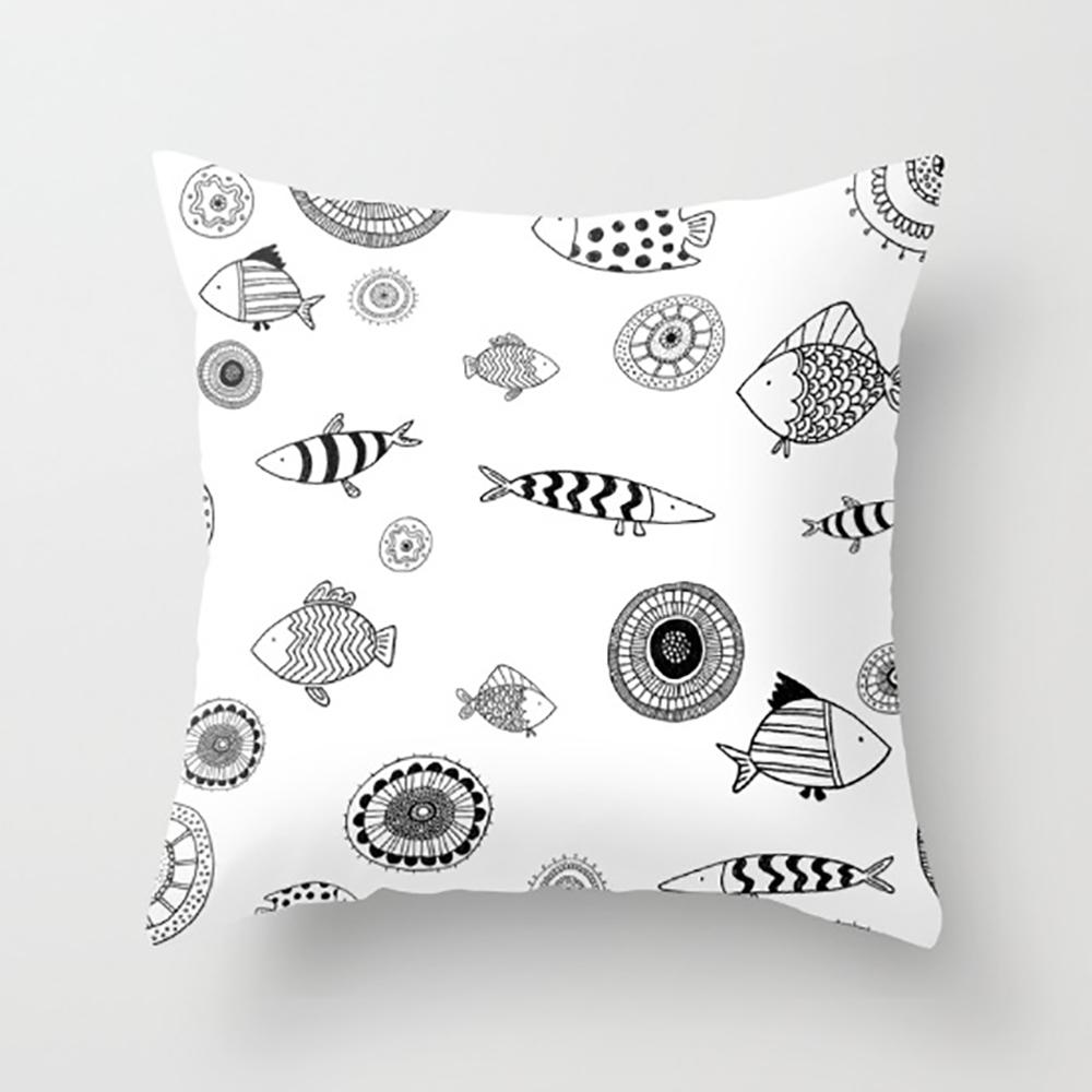 2-pillow-002-pillows.jpg
