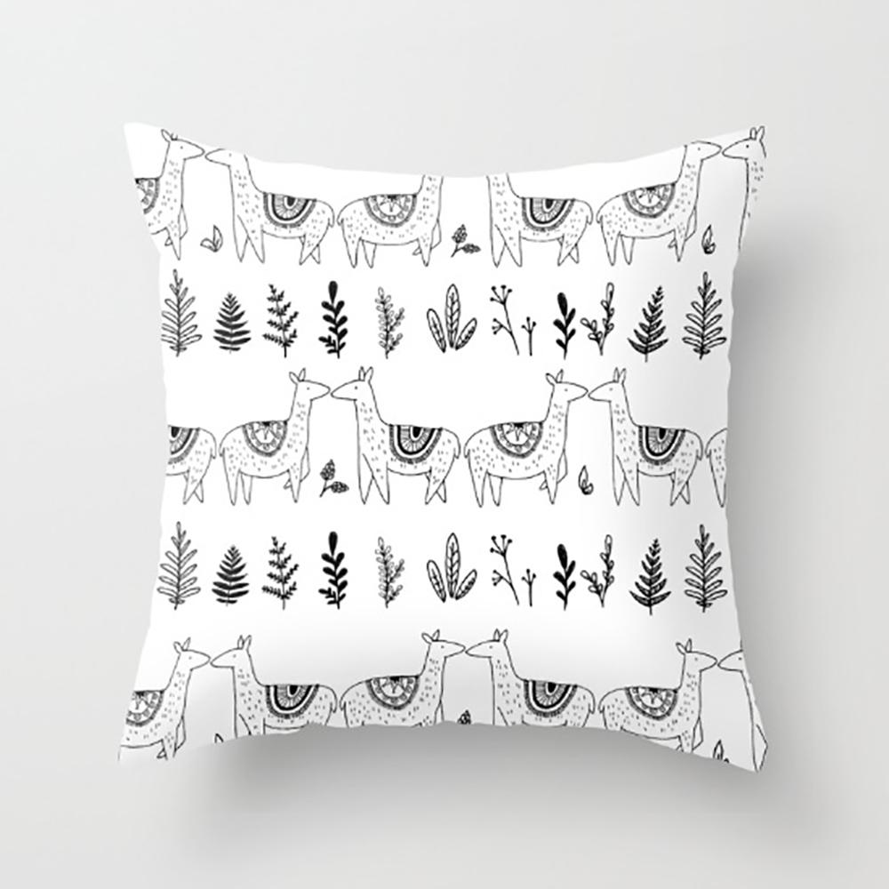 1-pillow-001-pillows.jpg