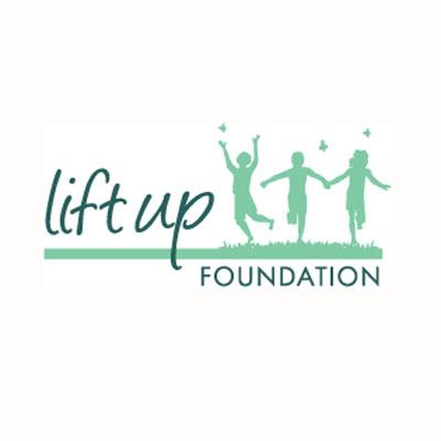 2011-02-luf-logo4b-400.jpg