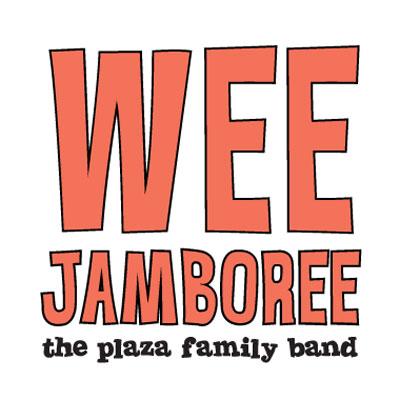 ppws-jamboree-cd-12022010-proof-400.jpg