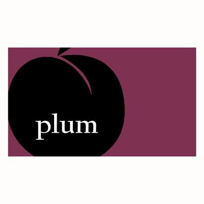 plum-front-proof-400.jpg