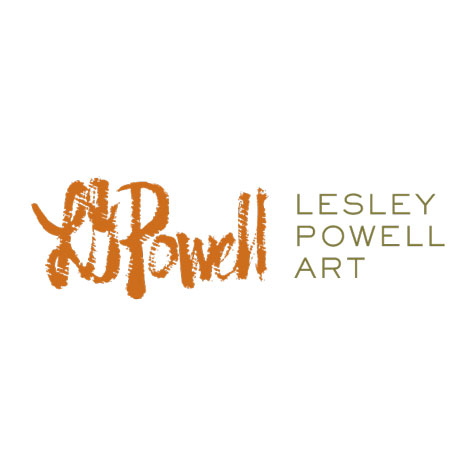 2012-08-powell-.jpg