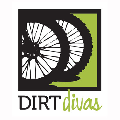 2009-09-dd-logo-final-vertical.jpg