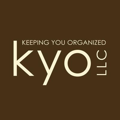 kyo-banner-2c-031910-400.jpg