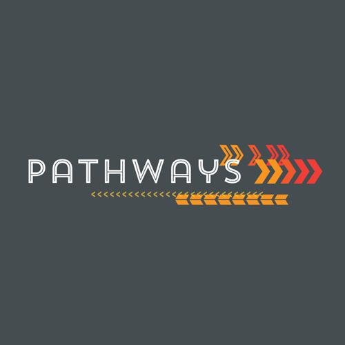 2013-08-aw-pathways-logo-500.jpg