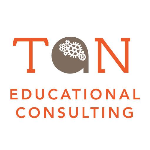 2013-03-tan-logo-trans-square.jpg