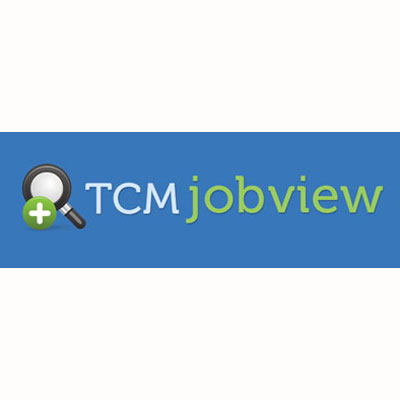 2010-10-tcm-jv-logo-400b.jpg