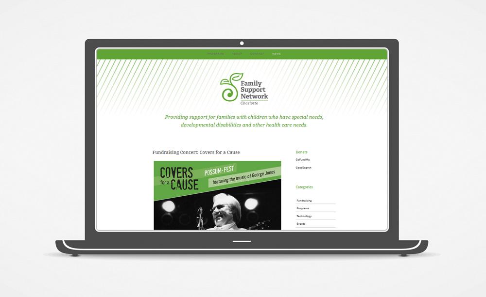 2013-10-fsn-website-home1000.jpg