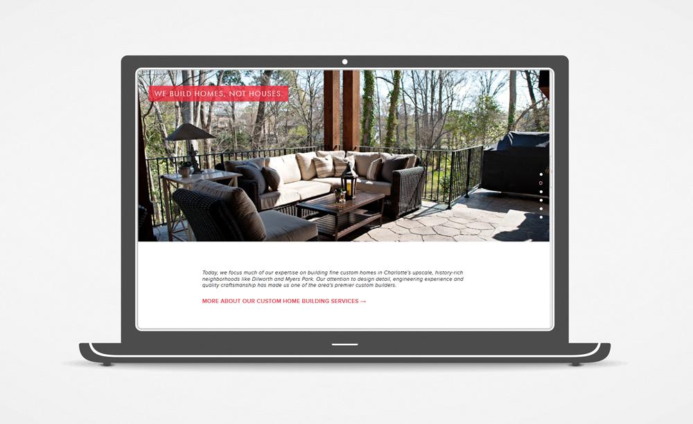 2013-10-Pace-Website-homes1000.jpg