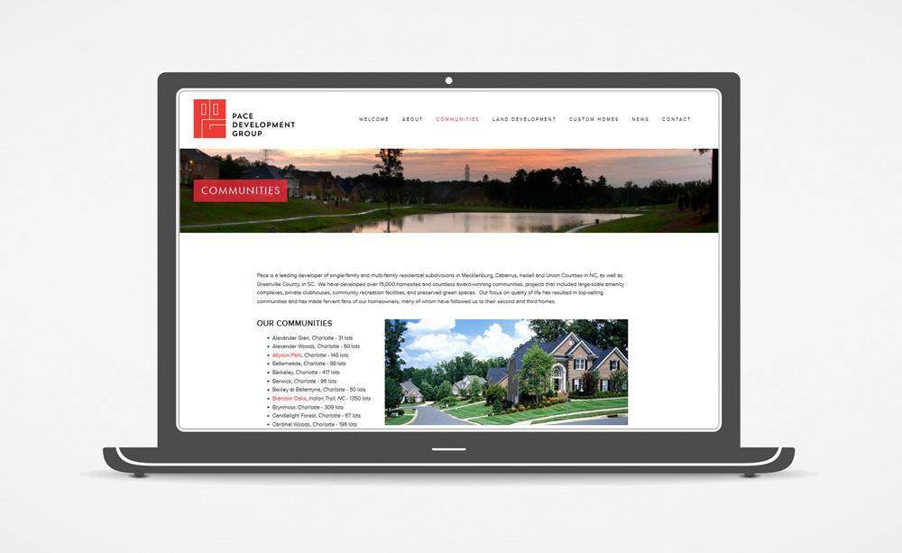 2013-10-Pace-Website-commun1000.jpg