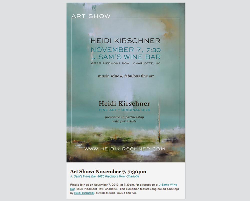 2013-10-kirschner-email-1000.jpg