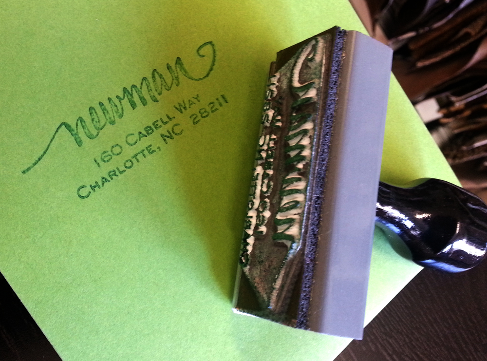 2013-12-13-12.07-newman-stamp-1000.jpg