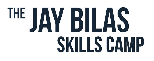 2013-12-Bilas-Camp-Brand-500.jpg