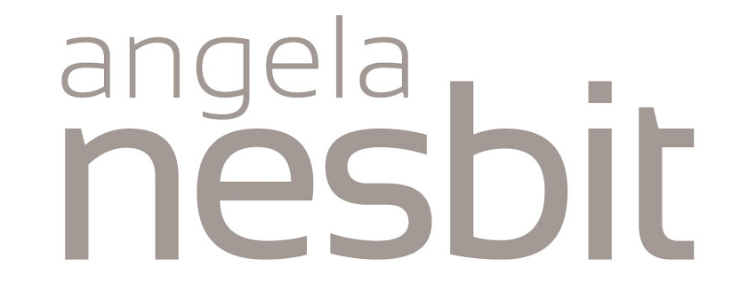 2014-03-15-nesbit-logo-warm-gray-1000.jpg
