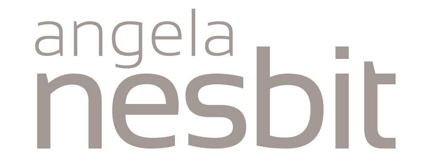 2014-03-15-nesbit-logo-warm-gray-1000.jpg