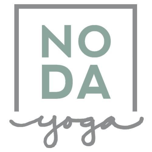 2014-08-27-NodaYoga-Logo-RBG-square-500.jpg