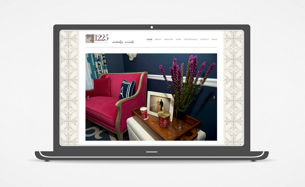 1225designswebsite