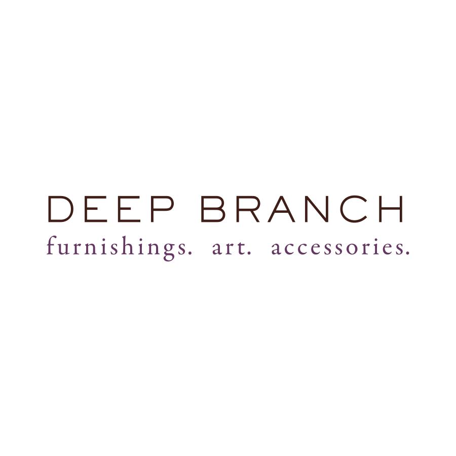 2016-06_DeepBranch.png