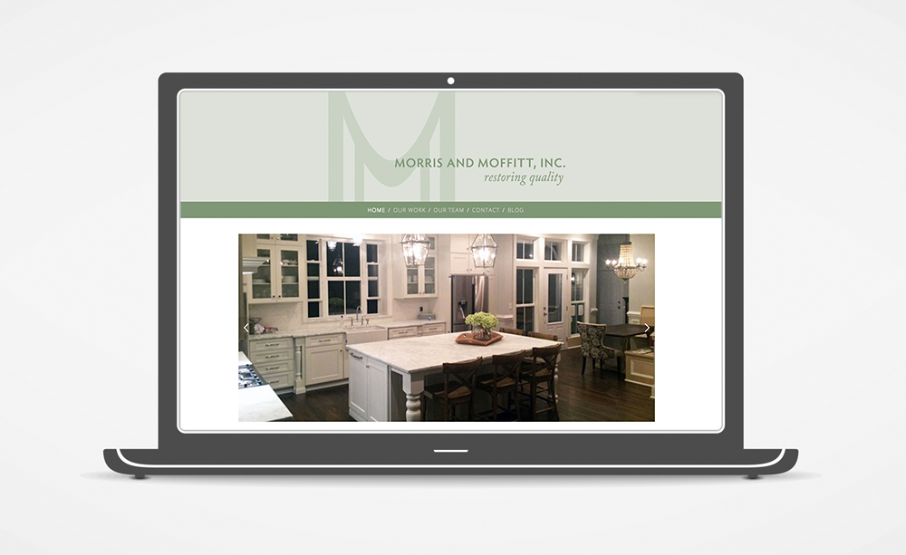 MorrisAndMoffittWebsiteHome-StirStudios