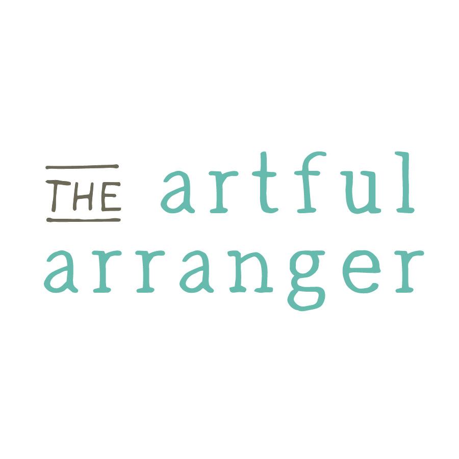 The Artful Arranger