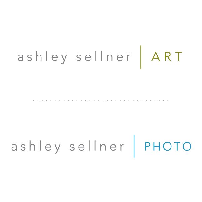 Ashley Sellner